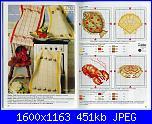 Asciugapiatti - schemi e link-gambero-22-jpg