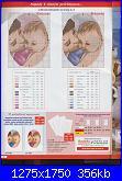 Mamme e bambini - schemi e link-103688-92692-210615-jpg
