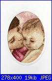 Mamme e bambini - schemi e link-103688-26f2e-21061-52-jpg
