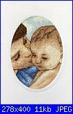 Mamme e bambini - schemi e link-103688-c0dd4-21061-51-jpg