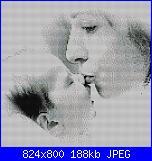 Mamme e bambini - schemi e link-a_mothers_love-jpg