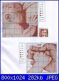 Mamme e bambini - schemi e link-39dce69af2c4-jpg
