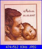 Mamme e bambini - schemi e link-dlatatusia-jpg