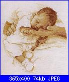 Mamme e bambini - schemi e link-pc-jpg