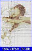 Mamme e bambini - schemi e link-02-jpg