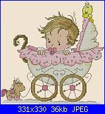 Sampler nascita - schemi e link-masc-tinker_bell-jpg