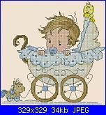 Sampler nascita - schemi e link-fem-tinker_bell-jpg