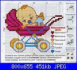 Sampler nascita - schemi e link-96527019_large_942%5B1%5D-jpg