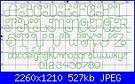 Sampler nascita - schemi e link-design_-works_-t21711_baby_bears_birth_sampler_alphabet-jpg
