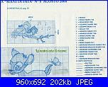 Copertine Bimbi - Schemi e link-354894-37f8b-71625646-u517a6-jpg
