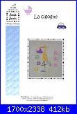 Sampler nascita - schemi e link-brodi-broda-la-cigogne-jpg