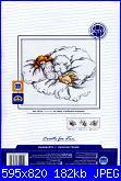 Sampler nascita - schemi e link-159-cover-jpg
