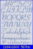 Alfabeti semplici* ( Vedi ALFABETI ) - schemi e link-15%5B1%5D-jpg