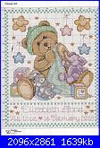 Sampler nascita - schemi e link-37-jpg