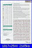 Sampler nascita - schemi e link-38-jpg