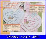 Sampler nascita - schemi e link-343725-5c16d-75063590-m750x740-u640c5-jpg