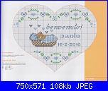 Sampler nascita - schemi e link-343725-91c3d-75063614-m750x740-ue3825-jpg