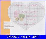 Sampler nascita - schemi e link-343725-ae0d4-75063625-m750x740-ufd809-jpg