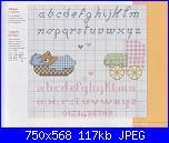Sampler nascita - schemi e link-343725-4710b-75063647-m750x740-uf12f4-jpg
