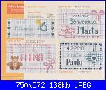 Sampler nascita - schemi e link-343725-4b36b-75063669-m750x740-u4d482-jpg