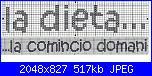 Schemi dolci - schemi e link-10621696_847324241944873_700407714_o-jpg
