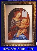 Religiosi: Madonne, Gesù, Immagini sacre- schemi e link-l-jpg