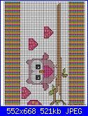 Bordi per bambini (lenzuolini ed altro) schemi e link-106878487_vuyshivka_krestom_idei_so_shemami__2_%5B1%5D-jpg