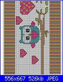 Bordi per bambini (lenzuolini ed altro) schemi e link-106878488_vuyshivka_krestom_idei_so_shemami__3_%5B1%5D-jpg
