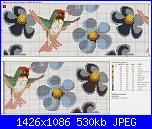 Bordi per bambini (lenzuolini ed altro) schemi e link-cama_e_banho1%5B1%5D-jpg