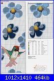 Bordi per bambini (lenzuolini ed altro) schemi e link-cama_e_banho2%5B1%5D-jpg
