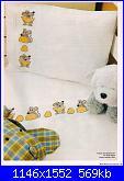 Bordi per bambini (lenzuolini ed altro) schemi e link-ratinhos1a-jpg
