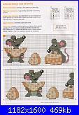 Bordi per bambini (lenzuolini ed altro) schemi e link-ratinhos1b-jpg