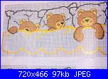 Bordi per bambini (lenzuolini ed altro) schemi e link-10447120_769926136380989_3807278840230414071_n-1-jpg