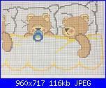 Bordi per bambini (lenzuolini ed altro) schemi e link-10489925_769926286380974_6894737426005830454_n-jpg