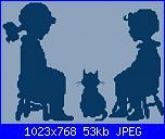 Bambini* ( Vedi INFANZIA) - schemi e link-bambini-foto-jpg