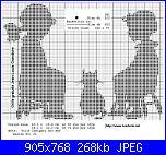 Bambini* ( Vedi INFANZIA) - schemi e link-bambini-schema-jpg