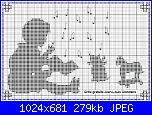 Bambini* ( Vedi INFANZIA) - schemi e link-bambino-monoc-schema-jpg
