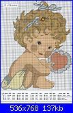 Bambini* ( Vedi INFANZIA) - schemi e link-bimba-cuore-jpg