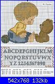 Bambini* ( Vedi INFANZIA) - schemi e link-abc-bimbo-jpg