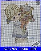 Bambini* ( Vedi INFANZIA) - schemi e link-bimba-jpg