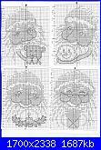 Salvagocce - grembiule per bottiglia - schemi e link-99434-5811c-73371948-udae5c-jpg