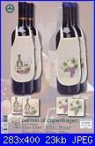 Salvagocce - grembiule per bottiglia - schemi e link-325603-efe8a-81677000-ua27ac-jpg