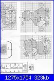 Salvagocce - grembiule per bottiglia - schemi e link-99434-fbe9b-73372058-ua55e2-jpg