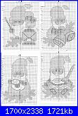 Salvagocce - grembiule per bottiglia - schemi e link-99434-9d51b-73371890-u98e19-jpg
