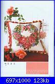 Rose, Roses, Rosas, Rosen - schemi e link-rose-foto-jpg