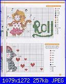 Asciugapiatti - schemi e link-1-1-jpg