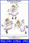 Fate -  schemi e link-polstitches-designs-little-fairies-jpg