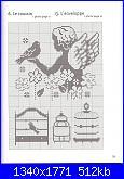 Schemi monocolore - schemi e link-img027-jpg