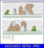Bordi per bambini (lenzuolini ed altro) schemi e link-img561-jpg