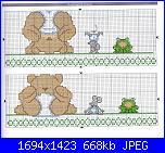 Bordi per bambini (lenzuolini ed altro) schemi e link-img562-jpg